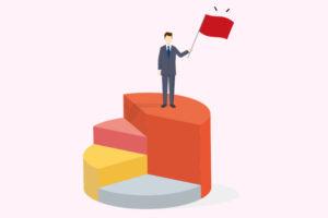 プログラミング未経験ウェブデザイナーがフロントエンドエンジニアを目指すための4ステップ